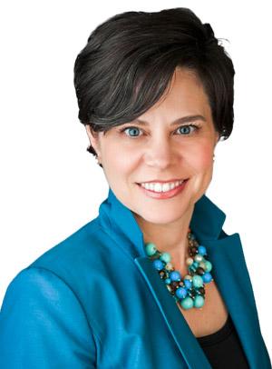 Rachel Wall, RDH-BS, Hygiene Coach