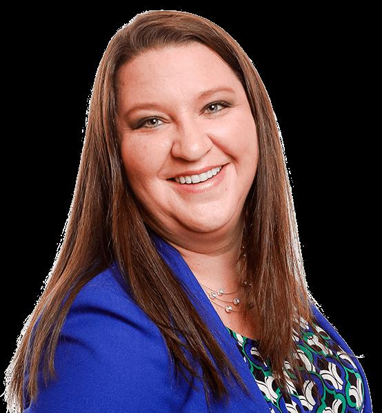 Sommer Carrol, Dental Assistant Mentor