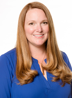 Kari Miller, Business Development Coach