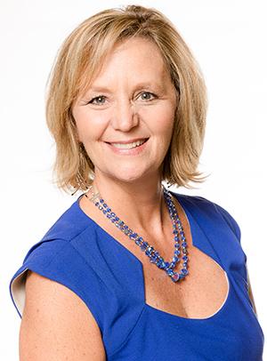 Patti Sooy, RDH-BS, Director of Coaching