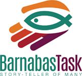 Barnabas Task