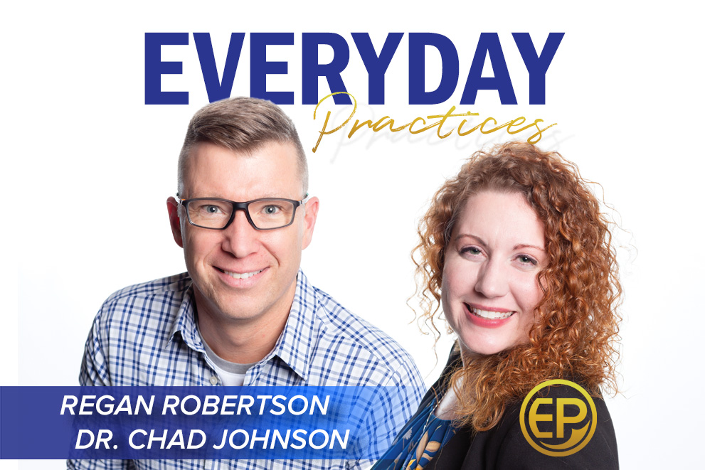 The Everyday Practices Podcast