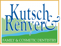 kutsch-and-renyer-family-and-cosmetic-dentistry