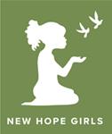 New Hope Girls