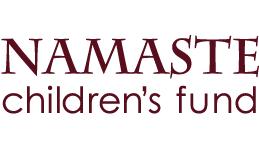 Namaste Children's Fund