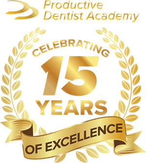 Celebrating 15 years of excellence!