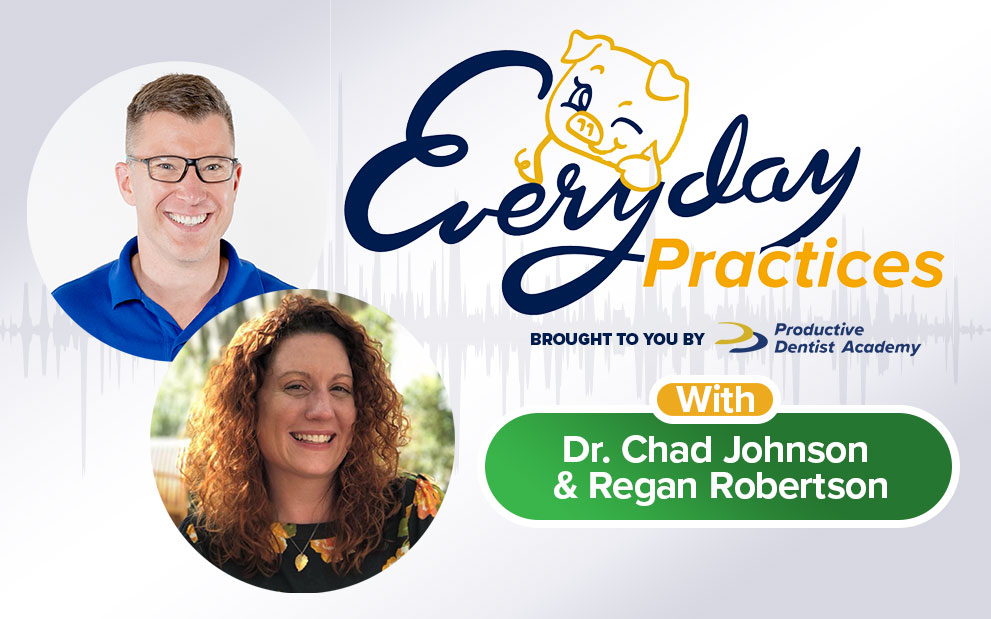 Everyday Practices Podcast