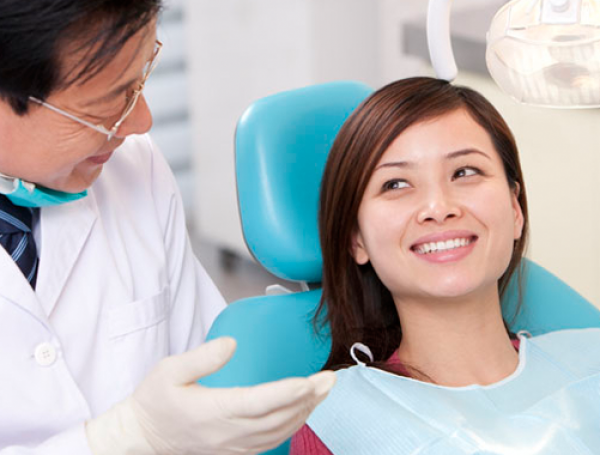 If You Want to Help Your Patients, You Have to Learn to Connect: Why You Need to Be a High EQ Hygienist (Part 1 of 2)