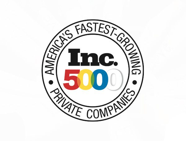 Productive Dentist Academy Earns Place on Inc. 5000's Fastest Growing List for 4th Time