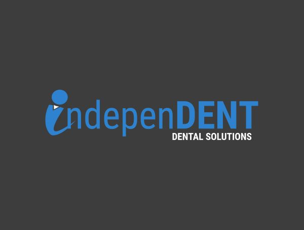 Productive Dentist Academy Announces New Partnership with IndepenDENT Dental Solutions to Bring Savings to Independent Dentists
