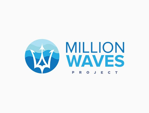 Productive Dentist Academy Allies with Million Waves Project