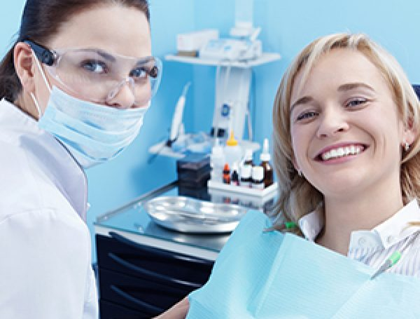 A Dental Assistant's Checklist to Maximize Opportunity
