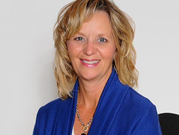A Few Words from PDA Director of Coaching, Patti Sooy