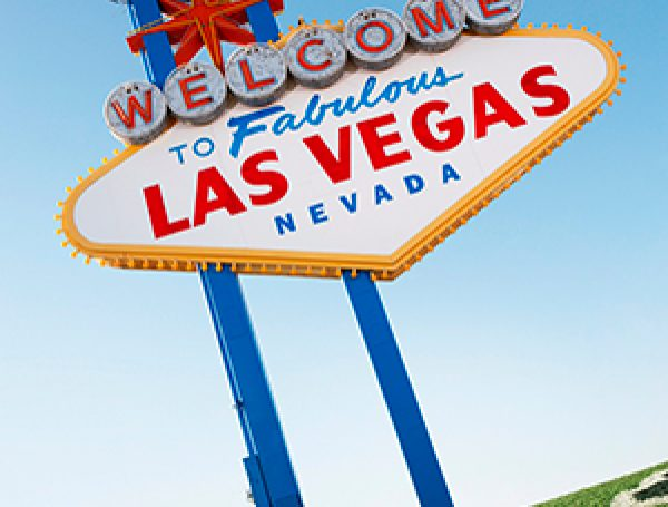 What Dentistry can Learn from Casinos