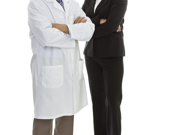 Tips for Dentists and their teams: Hygiene Schedule, Budget, and More!