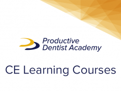 CE Learning Courses
