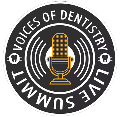 Voices of Dentistry